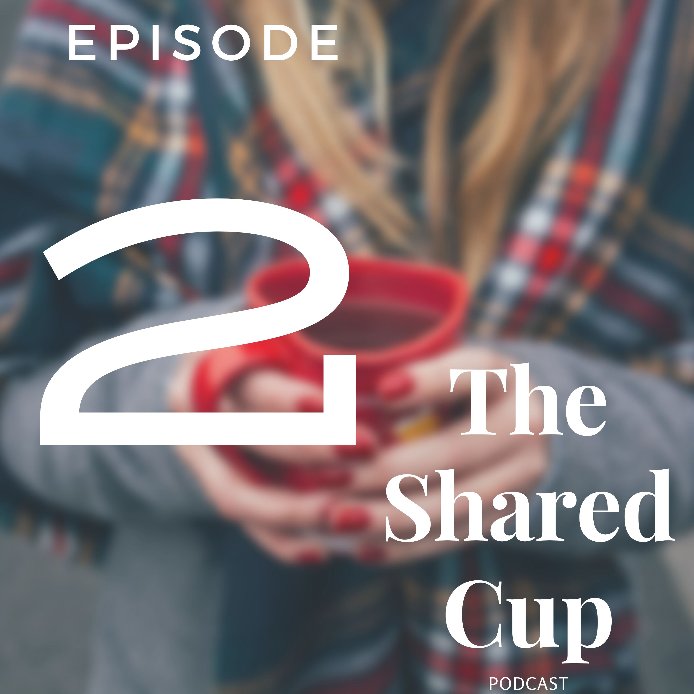Episode 2 – Virginia Depp (part 2)