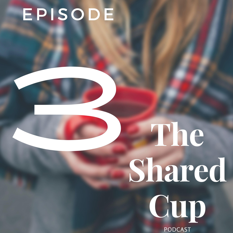 Episode 3 – Kristi Smith