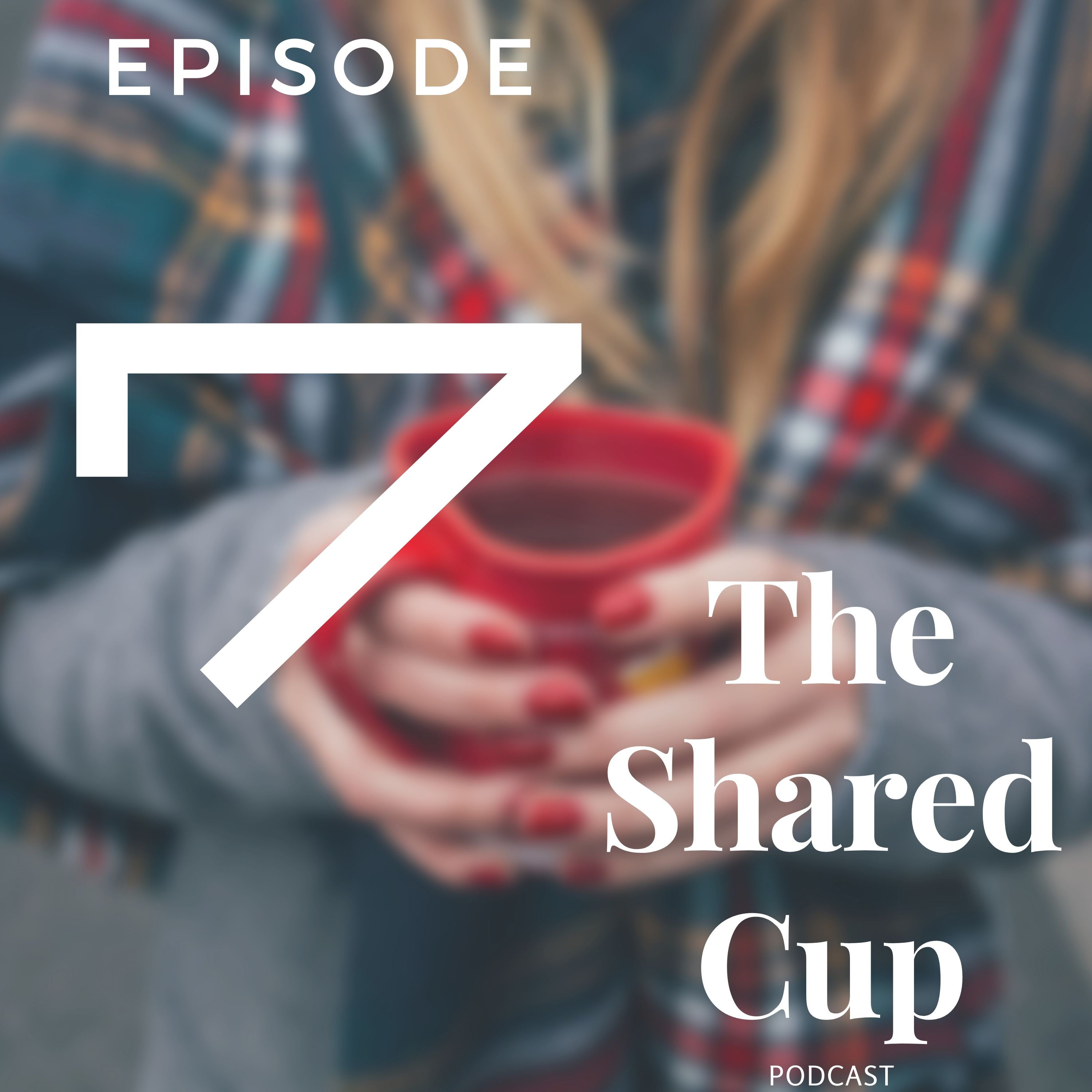 Episode 7 – Shannon Bartlett