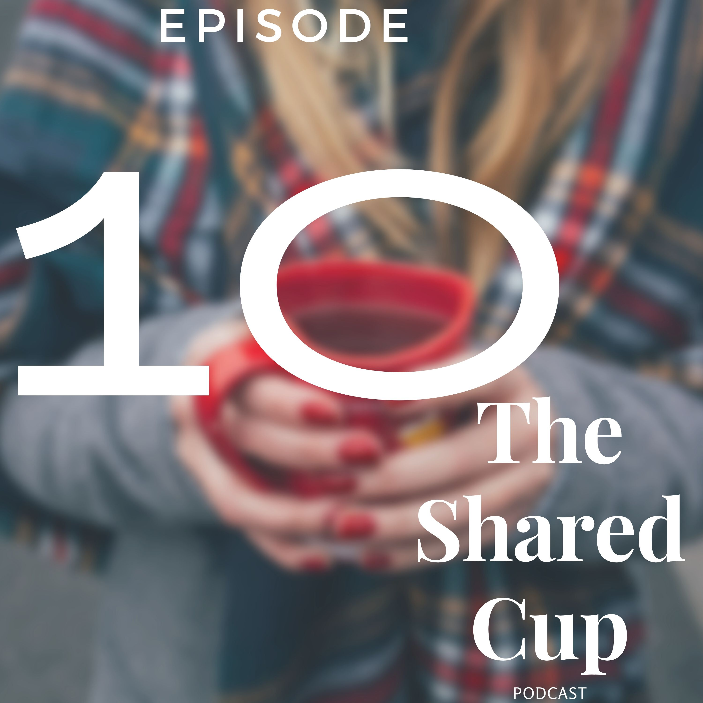 Episode 10 – Kristi Smith