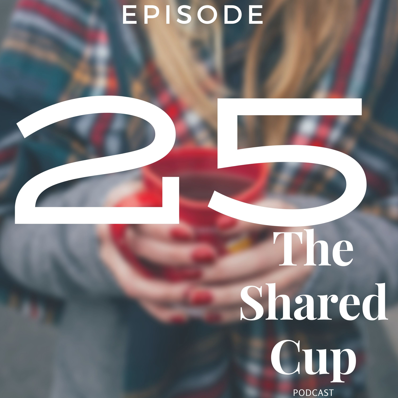 Episode 25 – Reelika Schulte