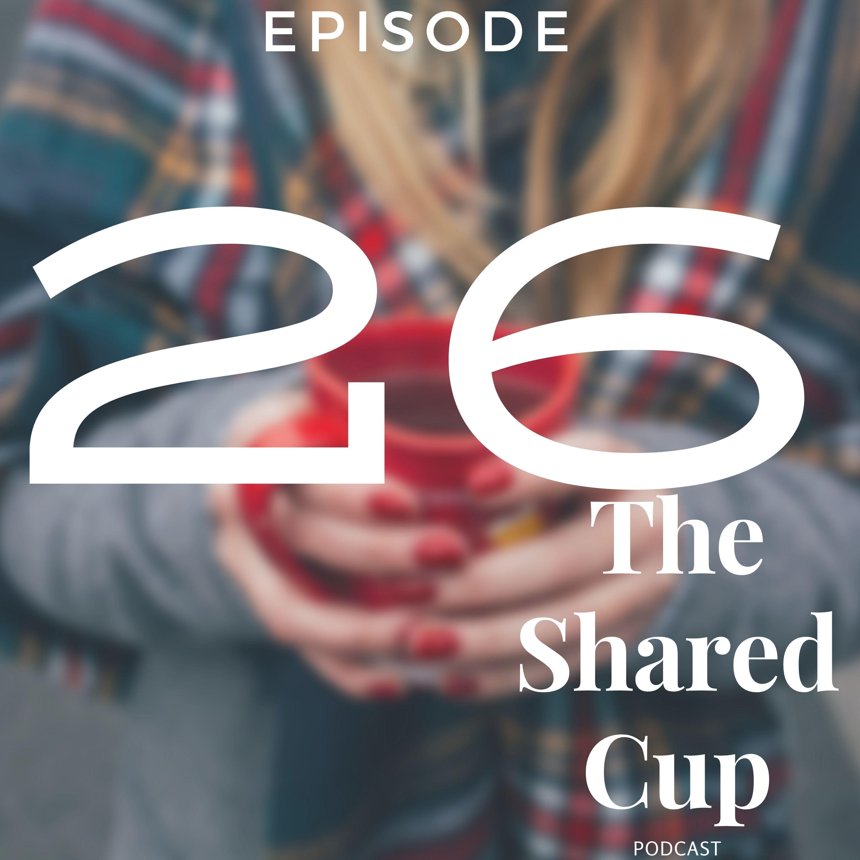 Episode 26 – Kim Waggoner