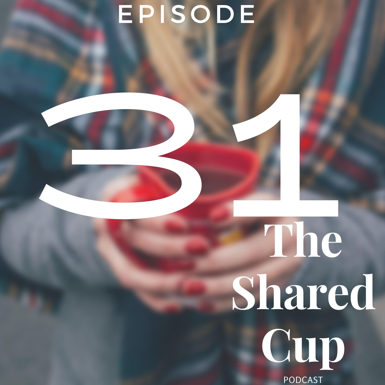 Episode 31 – Rachael Shalloe-Cooper