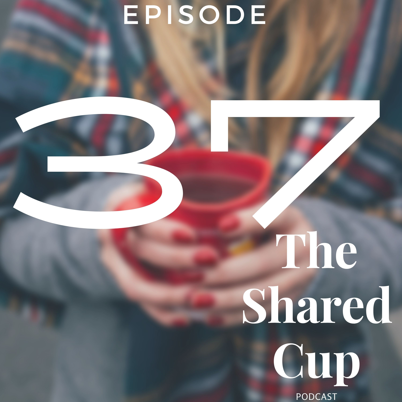 Episode 37 – Kristin Rogers